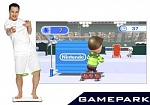 Скриншот Balance Board + Wii Fit Plus, 1