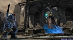 Скриншот Darksiders (PS3), 1