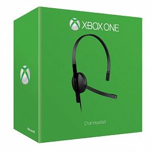 ��������������� ��� Xbox One