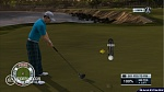 Скриншот Tiger Woods PGA Tour 11 (Xbox 360) , 5
