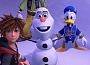 Kingdom Hearts III (Xbox One)