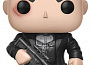 Фигурка Funko POP! Vinyl: Marvel: Daredevil TV: Punisher w/ Chase 11092