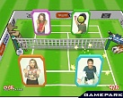 Скриншот Eye Toy: Play Sports, 6