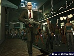Скриншот Hitman: Blood Money (PS2), 4