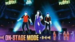 Скриншот Just Dance 2014 (PS3), 3