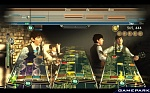 Скриншот Beatles: Rock Band (PS3), 3