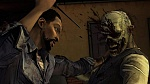 Скриншот The Walking Dead: The Game (PS3), 8