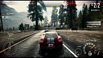 Скриншот Need for Speed: Rivals  (Xbox One), 2