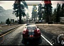 Need for Speed: Rivals  (Xbox One)
