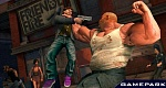 Скриншот Saints Row: The Third (Jewel), 6