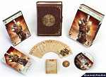 Скриншот Fable III (3) Limited Collector's Edition (Xbox 360) , 2