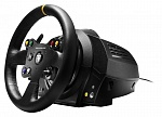 Скриншот Руль Thrustmaster TX RW Leather Edition, 2