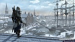 Скриншот Assassin's Creed 3 (PC-DVD), 4