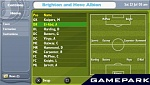 Скриншот Football Manager Handheld, 4
