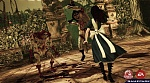 Скриншот Alice: Madness Returns (Xbox 360), 3