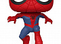 Фигурка Funko POP Marvel. Animated Spider-Man: Spider-Man
