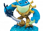 Skylanders Swap Force. Rip Tide