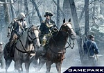 Скриншот Assassin's Creed 3: Freedom Edition (PC), 2