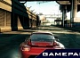 Need For Speed Undercover (PC-DVD)