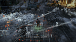 Скриншот Tom Clancy's The Division. Sleeper Agent Edition (PC), 5