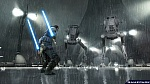 Скриншот Star Wars: The Force Unleashed II (PS3), 1