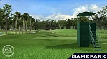 Скриншот Tiger Woods PGA tour 06 (Xbox 360), 1