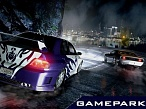 Скриншот Need for Speed Carbon (PC-DVD), 4