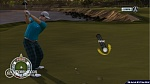 Скриншот Tiger Woods PGA Tour 11 (Xbox 360) , 6