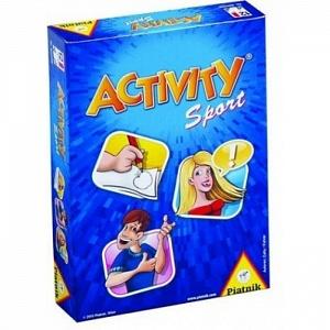 """Activity """"Спорт"""" фото"""