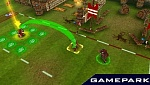 Скриншот Blood Bowl (PSP), 4