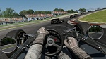 Скриншот Project Cars (XboxOne), 4