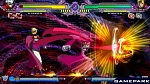 Скриншот BlazBlue: Continuum Shift EXTEND (PS Vita), 3