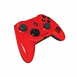 Скриншот PC Геймпад Mad Catz Micro C.T.R.L.i Mobile Gamepad - Gloss Red беспроводной (MCB312680A13/04/1), 2
