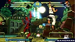 Скриншот Marvel Vs. Capcom 3: Fate of Two Worlds (Xbox 360) , 5