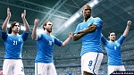 Скриншот Pro Evolution Soccer 2013 (PS3), 5