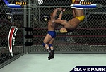 Скриншот Legend of Wrestling 2, 2