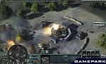 Скриншот Codename: Panzers - Cold War (PC-DVD), 5