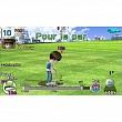 Скриншот Everybody's Golf (Platinum), 1