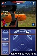 Скриншот Paintball Max'd: Greg Hastings (DS), 3