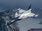 Скриншот Ace Combat: the Belkan War, 6