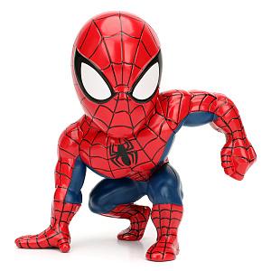 Фигурка Jada Toys – Marvel Spiderman: Ultimate Spiderman Figure (M256) (97984)