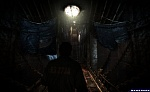 Скриншот Silent Hill: Downpour (PS3), 8