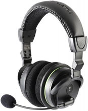 Гарнитура Turtle Beach Ear Force X42