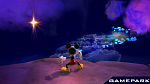Скриншот Disney Epic Mickey. Две легенды  PC-DVD, MAC (DVD-box), 1