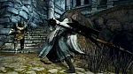 Скриншот Dark Souls II (PS3), 4