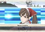 Valkyria Chronicles (PS3)