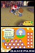 Скриншот Animal Crossing Wild World, 4