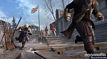 Скриншот Assassin's Creed 3 (PC-DVD), 2