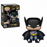 Фигурка Funko POP DC: Batman 80th – Batman 1st Appearance