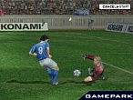 Скриншот International Superstar Soccer 2, 8